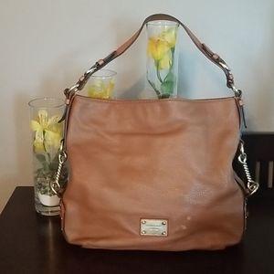 Michael Kors - Leather Bag